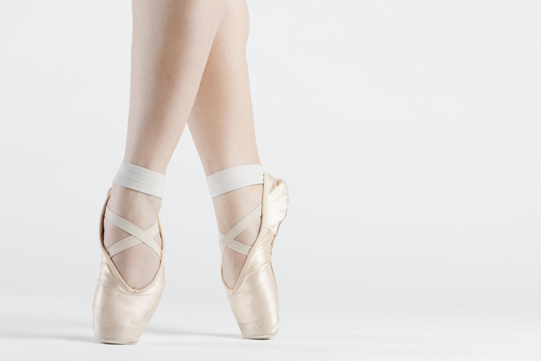 Disegno Di Una Ballerina : La danza protagonista dell operato di degas rivoli giovani