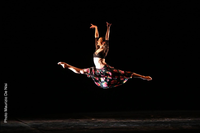 Préférence Un viaggio per tradurre in passi di danza tradizioni, culture  JU81